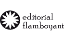 EDITORIAL FLAMBOYANT