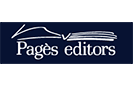 PAGES EDITORS